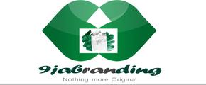 The News branding website